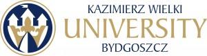 Logo UKW 3 ang