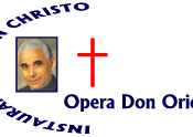 logo don orione1.doc