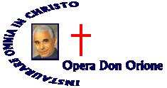 logo don orione1.doc